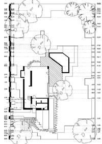 Projekt Zahrady A Jeji Realizace Zahrada Cz